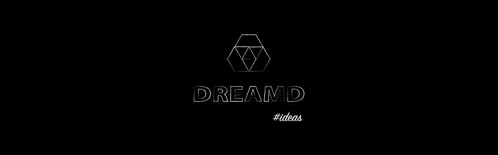 Logo-DREAMD-#ideas-3840-x-1200-px.jpg