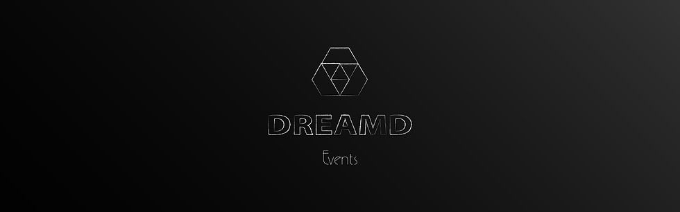Logo-DREAMD-Events-3840-x-1200-px.jpg