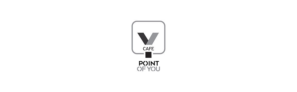 Λογότυπο-POINT-OF-YOU-CAFE-3840-x-1200-p