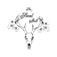 Λογότυπο-The-Floral-Skull-2100-x-2100-px