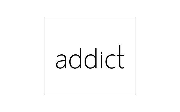 Λογότυπο-addict-Άσπρο-1280-x-800-px.jpg