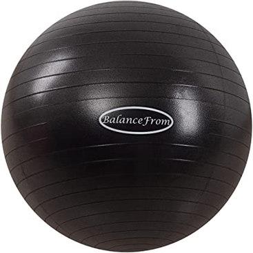 Labour Ball