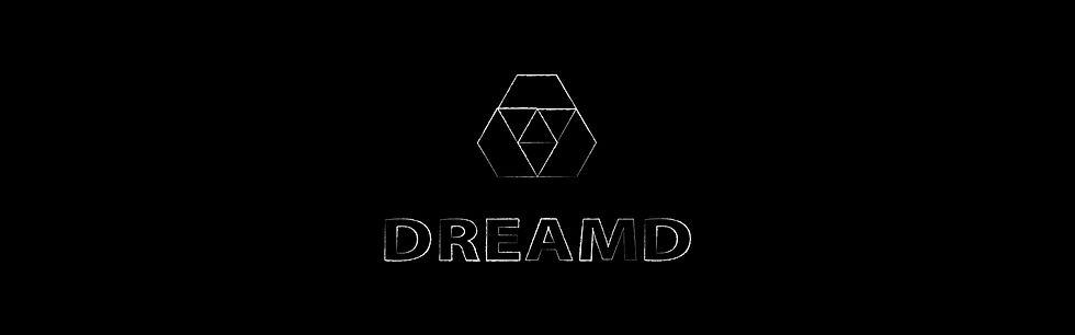 Logo-DREAMD-3840-x-1200-px.jpg