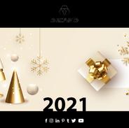 Καλή-Χρονιά-2021.png