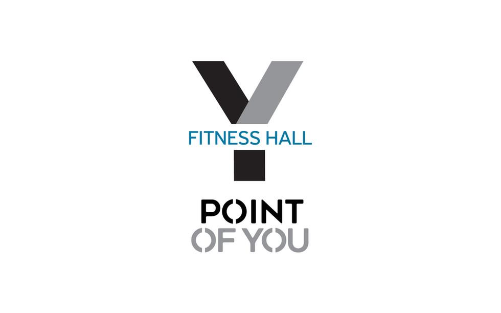 Λογότυπο-POINT-OF-YOU-FITNESS-HALL-1280-
