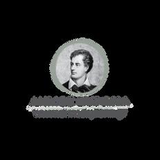 Λογότυπο-Δήμος-Βύρωνα.png