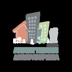 Λογότυπο-ΔΕΑΔΒ.png