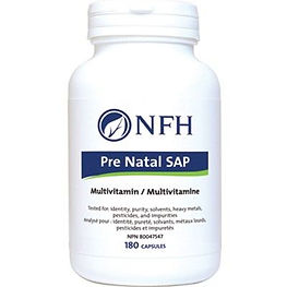 NFH-Pre-Natal-SAP-180-Capsules.jpg