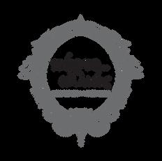 Λογότυπο-πάρτο-αλλιώς-2100-x-2100-px.png