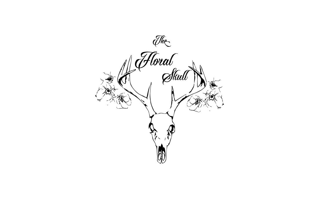 Λογότυπο-The-Floral-Skull-1280-x-800-px.