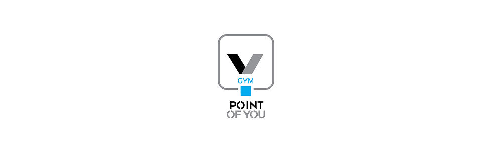Λογότυπο-POINT-OF-YOU-GYM-3840-x-1200-px