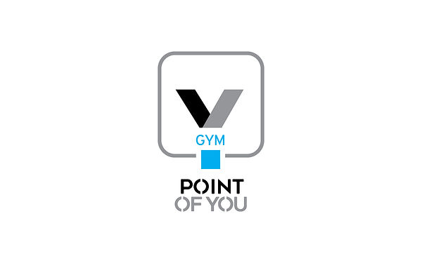 Λογότυπο-POINT-OF-YOU-GYM-1280-x-800-px.