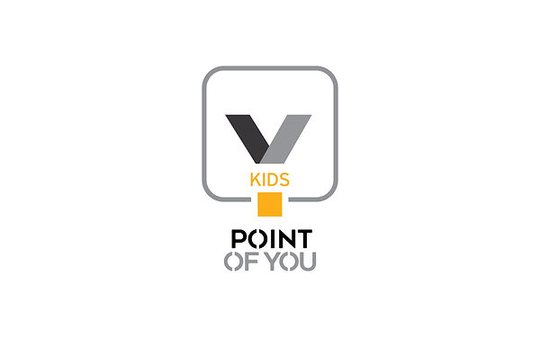 Λογότυπο-POINT-OF-YOU-KIDS-1280-x-800-px