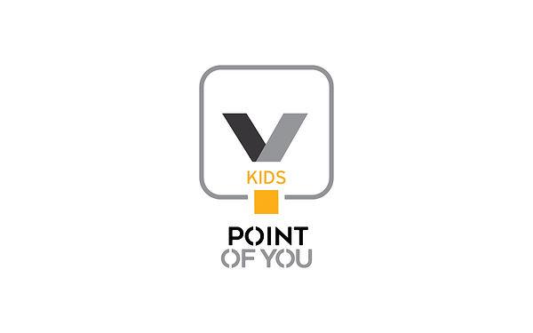 Λογότυπο-POINT-OF-YOU-KIDS-1280-x-800-px