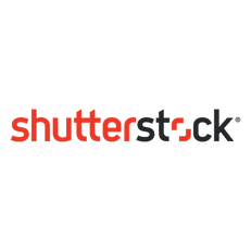 sutterstock.png