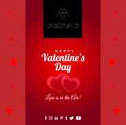 Happy-Valentine's-Day-2021.jpg