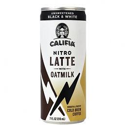 califia-farms-nitro-latte-with-oatmilk-u