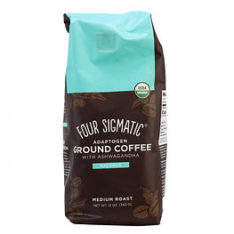 four-sigmatic-adaptogen-ground-coffee-wi