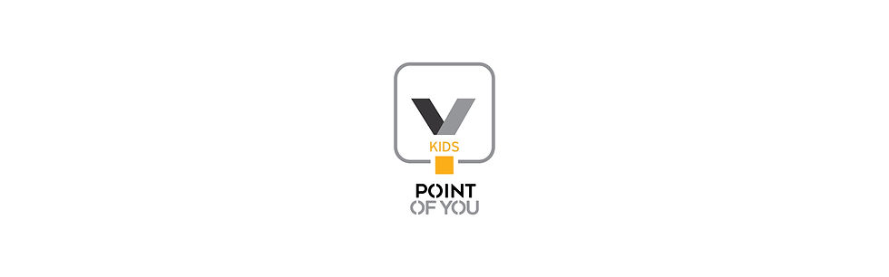 Λογότυπο-POINT-OF-YOU-KIDS-3840-x-1200-p