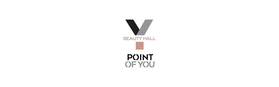 Λογότυπο-POINT-OF-YOU-BEAUTY-HALL-3840-x