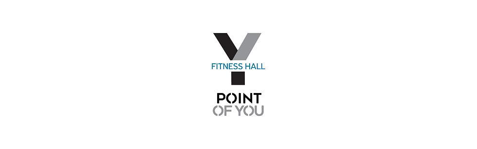 Λογότυπο-POINT-OF-YOU-FITNESS-HALL-3840-
