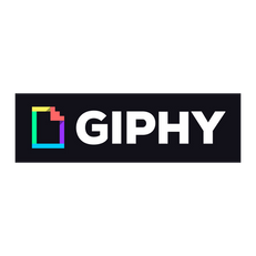 GIPHY.png