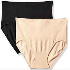Post Partum Panties