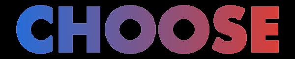 CHOOSE-Logo.png