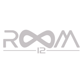 ROOM-OFFICIAL-LOGO-GREY.png