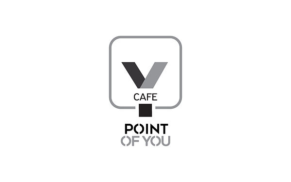 Λογότυπο-POINT-OF-YOU-CAFE-1280-x-800-px