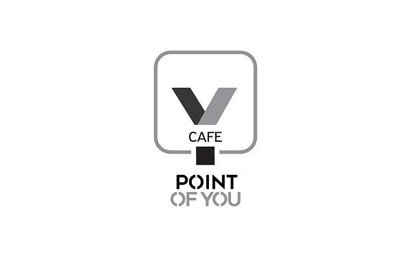 Λογότυπο-POINT-OF-YOU-CAFE-1280-x-800-px