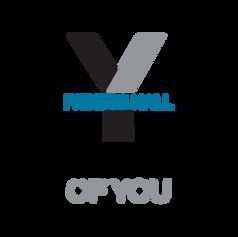 Λογότυπο-POINT-OF-YOU-FITNESS-HALL-2100-