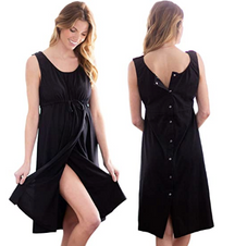 Delivery Gown