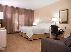 holiday-inn-express-torreon-habitacion-e