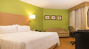 holiday-inn-tijuana-habitacion-estandar-