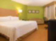 holiday-inn-tijuana-habitacion-estandar-