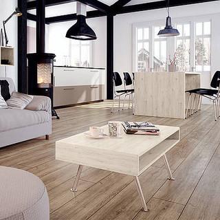 SK_TFL_livingroom.jpeg