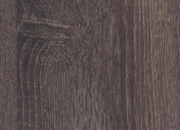 D 4105 CC / Chianti Oak Achat - Chêne Chianti Achat