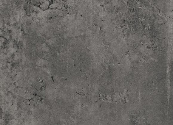 D 4826 SX / Vesuv Concrete - Béton Vesuve