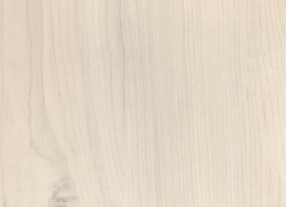 D 4825VL / Sund Maple - Erable Sund