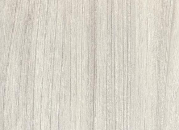 D 4102 CS / Swiss Elm Cream - Swiss Elm Crème