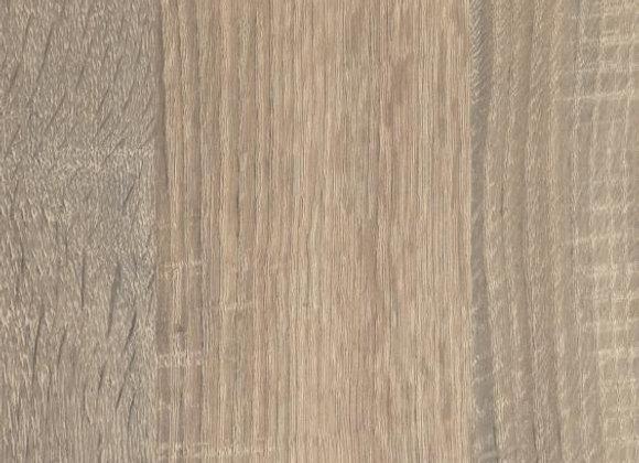 D 4110 CC / Chianti Oak Wild - Chêne Chianti Wild