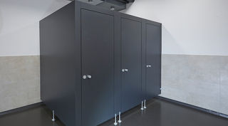 SK_CDF_toilet.jpg