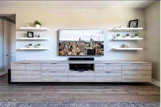 SK_livingroom_D4107CE.jpeg