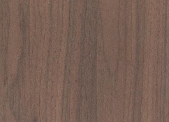 D 4822 VL / Walnut Ambassador Terra - Noyer Ambassador Terra