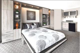 SK_Bedroom_D4107CE.jpeg
