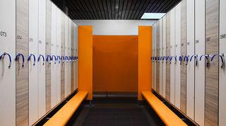 SK_CDF_locker.jpg