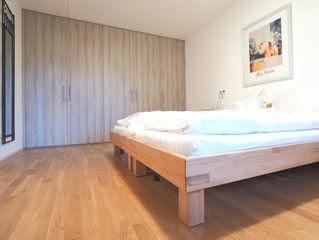 SK_TFL_hotel.jpg