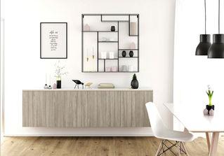SK_TFL_Livingroom.jpg