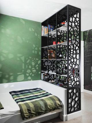 SK_CDF_bedroom.jpg